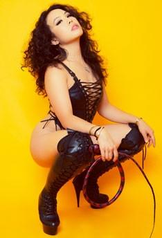 Mistress An Li Les plus récentes Porn Videos | Redtube