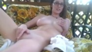 Cock blogspots - Justamber 6 private porn show sex4jack.blogspot.com