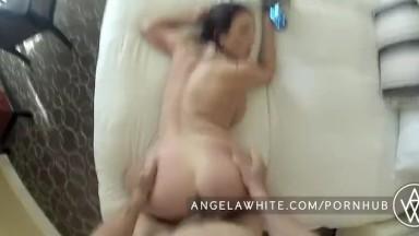 Fat pusy amateur xxx