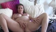 Baby mature oil woman - Baby oil masturbation