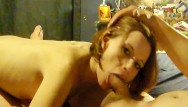 Hot milf fuck big cocks My hot babe gf is really turned on sucking and fucking my big cock