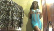 Sexy black women naked pics Juicyjay9- naked sexy blue
