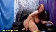 Huge breasted porn star - Kyleenash busty porn star hardcore double penetration