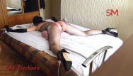 Xxx flash spiele xxx - Brutal whipping fucking and monster dildo pussy destroying tied gagged sl
