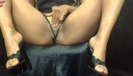 Squirting porn pics video My 1st ever homemade porn video , pleasuring myself until i squirt