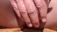 Erotic gay sexul massage video Public sunny erotic penis massage