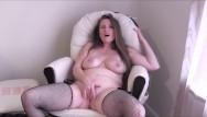 Next door nikki naked rumble 4 Nikki needs the hot, young stud next door solo masturbation