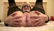 Lesbian face off - Milf pees gets face pussy used eats cum off