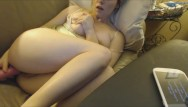 Amateur jail bait - Make me cum while husband in jail
