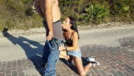 Rose mcgowan sex clips Hot sex in the middle of public road