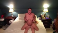 Fuck just want Horny milf just wants to ride a fucking dick...