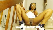 Pussy shoe - Powerhouse squirting: must be the shoes