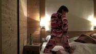 Vic soultript sucks Hot anal morning in hotel - matin coquin anal à lhotel by vic alouqua