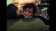 Amateur anal sluts Sexy anal slut in ecstasy