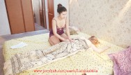 Filetype php geisha - Geisha massage. anal sex