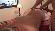 Escorts offer bareback Gay massage breeding-prt1