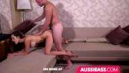 Australian porn torrents - Australian teaser 3