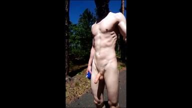 women in sexy pajamas video porn