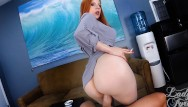 Teachers and student sex Smoking teacher gets creampied by student pov redhead milf