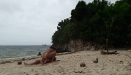 Crabby dicks rehobeth beach de - Hot sex on a hidden beach of small island