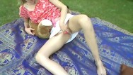 Mini skirt legs pantyhose Outdoor in skirt coconut_girl1991_260816 chaturbate rec