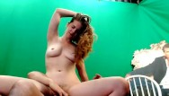 Hot and sexy cowgirl pictures Hot cowgirl ride - harperthefox webcam recording