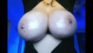 Prego big boob porn - Chubby preggo cutie