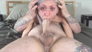 Deep throat blues mp3 Hd deep throat fucking jasper blue mouth creampie