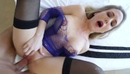Adult store norman ok - Katie banks- she said its ok