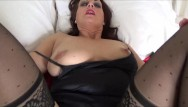 Dian parkinson nude pics - Satin covered treat by diane andrews pov milf taboo sex