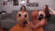 Kat von d fakes nude 5 minutes with jenn d.