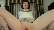 Homesickness in adults Bettie bondage - home sick with step mom