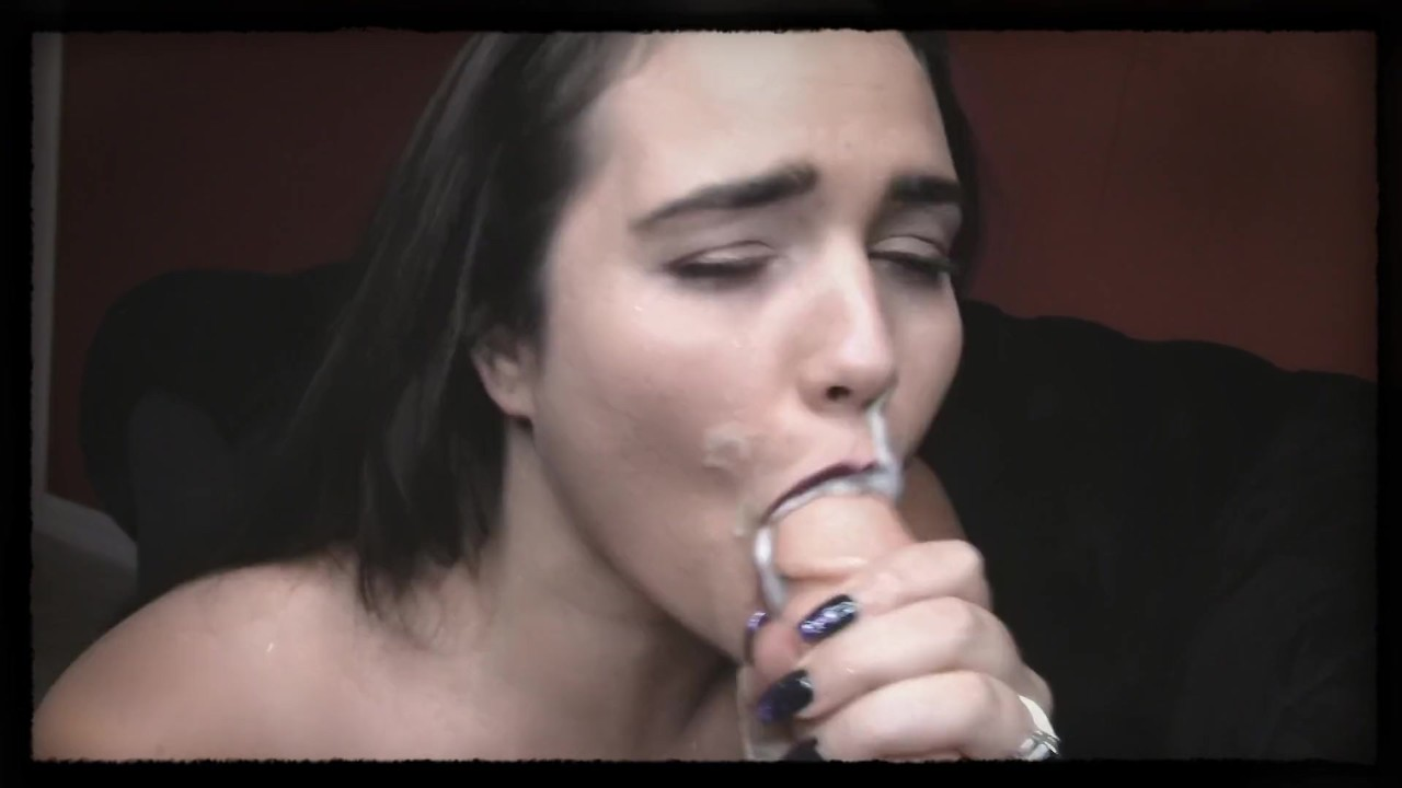 Athenablaze Videos