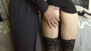 Spanked and punished women Spanked and punished-taylor trust