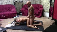 Sex for couple with good position Sexy couple has hot sex session with some good hard fucking