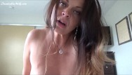 Easy way to fuck your mother Stealing your husband is easy by diane andrews homewrecker pov