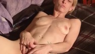 Short sex xtories Short haired skinny wife rubbing pussy