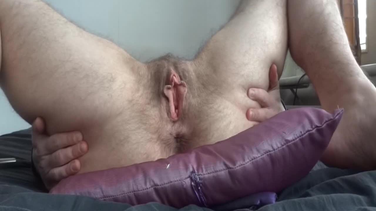 Free transman porn