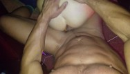 Cum inside me stories Total strangers cum inside her asshole what a filthy slut hotwife