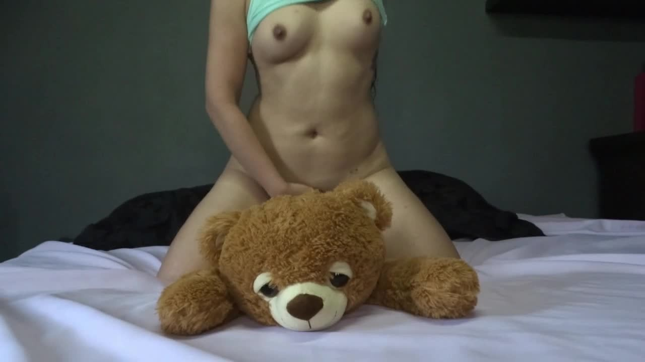 Showing porn images for teddy bear early internet porn