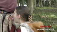 Vinings breast augmentation Kinky viking slut nadine cays blows old guy with facial insemination