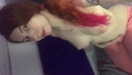 Eutopia xxx movie Facial. blowjob at train