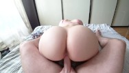 Ponie sex - Teen with a big ass and pants my little pony fucked