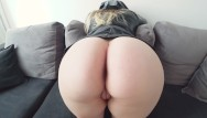Nuns getting fucked by a priest Fucked a nun with a big ass