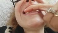 Baby teeth adult teeth - My teeth and gums