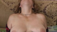 Clitoris breast - Clitoris masturbation orgasm. wet clit vulva. strong wet squirt mom taboo