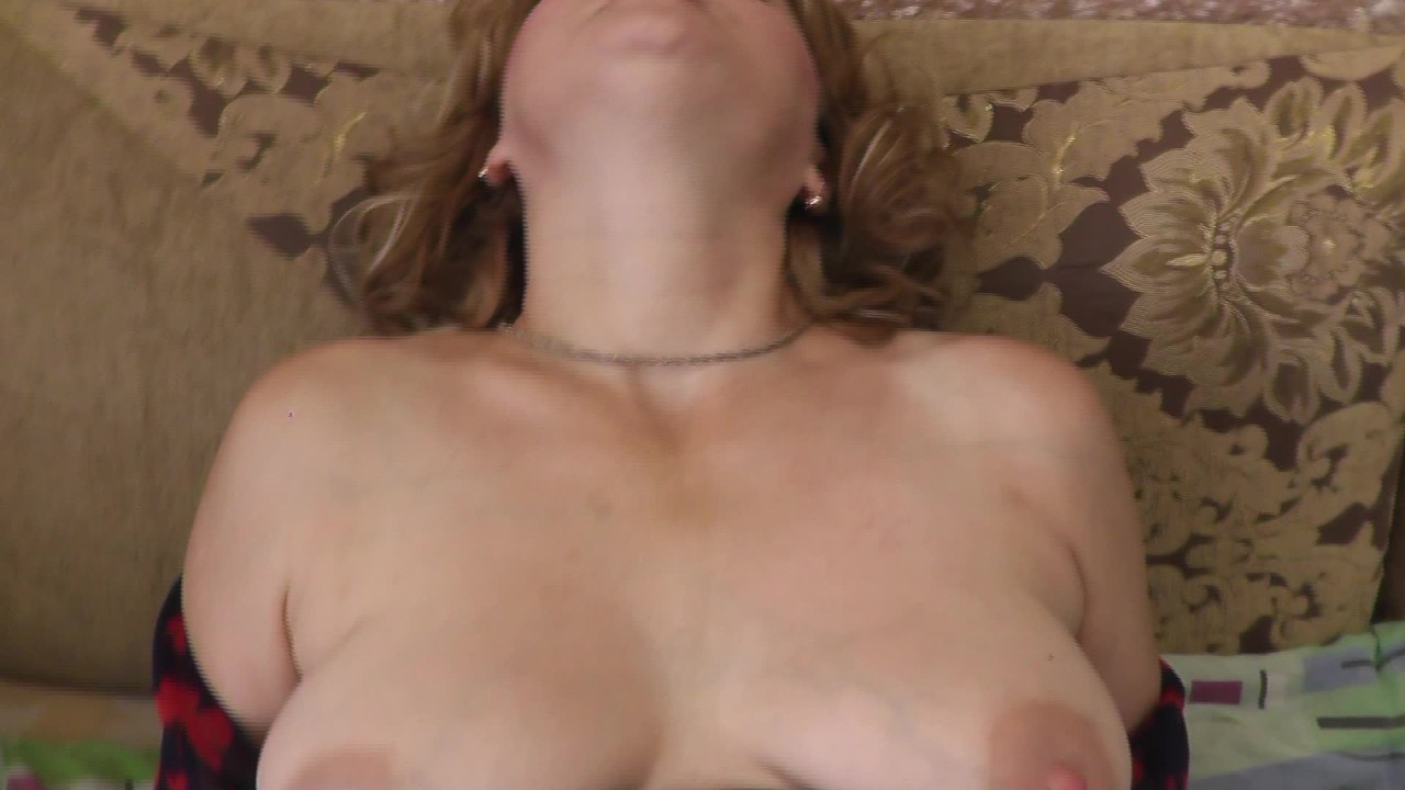 Hot porno Big booty loves anal
