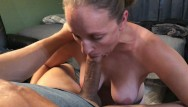 Houston and shemale and escort - Milf whore suck giant cocked friend love his cock 1st meeting houston/texas
