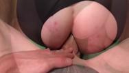Fucking rootkit rip - Ripped yoga pants anal