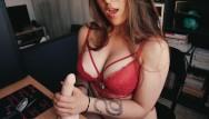 Trish richardson nude - Joi - trish collins prend le contrôle et vous donne les instructions